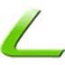 店家乐内衣店管理软件(