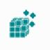 木小果Win10优化神器 V1.0.1 最新版