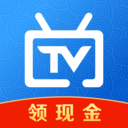 电视家 V2.7.7 官方版