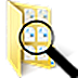 单身狗重复文件清理软件 V1.2.3 官方版