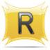 RocketDock(仿苹果任务栏工具) V2021 最新版