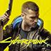 《赛博朋克2077》强尼银手手枪开局存档 V1.0 免费版
