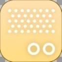 豆瓣FM V6.0.8.3 手机版