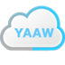YAAW for Chrome(chrome扩展插件)V0.2.2 绿色版
