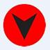 Jerry YouTube Downloader Pro V7.1.16 中文版