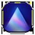 Luminar AI(AI修图软件) V1.0.0 官方版