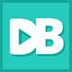 Tanida Demo Bulider(Demo制作工具) V11.0.25.0 最新版