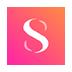 SuperAnnotate(AI图像注释平台) V1.0.0 官方版