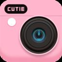 Cutie V1.5.8 安卓版