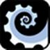 PixelSquid(3D图像插件) V1.130 免费版