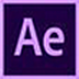 Fast Bokeh Pro(快速景深模糊AE插件) V1.4.3 官方版