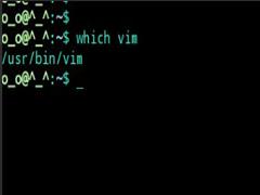 deepin系统软件默认安装位置怎么查看?deepin系统软件默认安装位置查看方法