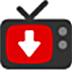 YT Downloader(视频下载器) V7.2.18 绿色中文版