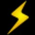Lightning Image Resizer(图像压缩调整尺寸软件) V1.8 免费版