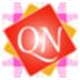 QN全能看图插件 V1.0.1.8 最新版