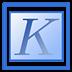 Kutools for Word(Word增强插件) V10.0 免费版