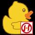 小鸭欢乐采 V1.0.7626