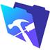 FileMaker Server 17 V17.0.0 绿色版