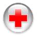 智能新型药店管理系统 V95.65 官方版