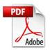 Foxit PDF Creator V3.1.0.1210 绿色汉化版