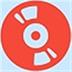 Abelssoft Recordify(音乐下载器) V4.02 官方版