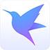 迅雷Linux版 V1.0.0.1 官方版
