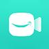Kigo Amazon Prime Video Downloader(视频下载工具) V1.0.2 中文版