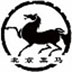 黑马校对软件 V21 官方版