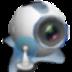 AEeye监控 V2.4.12.1 电脑版
