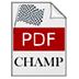 Softaken PDF Locker(PDF保护软件) V1.0 免费版