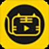 虎课网客户端 V1.0.0.3 官方版