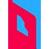 Parsec多人联机平台 V2021 最新版