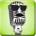 YY变声器 V9.0.39 绿色版