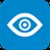 凡眼文字識別OCR V1.0 免費版