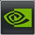 NVIDIA GeForce GTX1050ti显卡驱动 Win7&Win10版