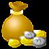 超易工资管理软件 V3.7.0.2 免费版