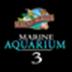MarineAquarium3(水族馆屏保) V3.3.6041 绿色版