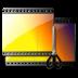 ImTOO Video Cutter(视频剪切器) V2.2 官方版