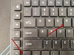 电脑XP系统如何修复系统问题