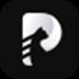 HitPaw Toolkit(视频编辑工具箱) V1.1.0.12 官方版