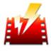 VideoPower RED(多功能视频下载器) V6.2.0.0 免费版
