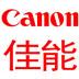 佳能Canon iR C3020驱动 最新版
