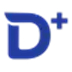 Free Disney Plus Download(网页视频下载器) V5.1.3.3101 免费版
