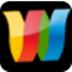 快捷MAC地址修改器 V1.0.1 免费版