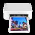 小米米家喷墨打印机驱动 32&64位 官方版