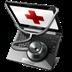 ASUS PC Diagnostics(华硕PC诊断工具) V1.5 官方版