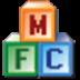 IPC BatchTool V3.2.2 免费版
