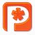 Passcovery Suite(密码恢复软件) V3.10 官方版