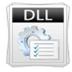 QQPCfix.dll修复文件