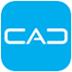 CAD常用字体库(3500种字体)